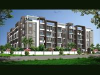 2 Bedroom Flat for sale in Aashrayaa Eertnia, Begur, Bangalore