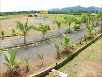 Residential Plot / Land for sale in Dodamarg, Sindhudurg