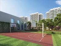 2 Bedroom Apartment / Flat for sale in Hadapsar, Pune