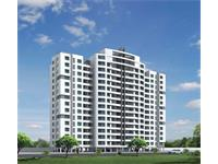 3 Bedroom Apartment / Flat for sale in Mont Vert One, Wakad, Pune