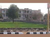 Agricultural Plot / Land for sale in Neemrana, Alwar