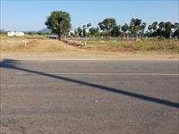Residential Plot / Land for sale in Savaravilli, Vizianagaram