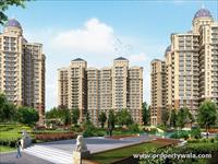 4 Bedroom Flat for sale in Ambika Florence Park, Mullanpur, Mohali