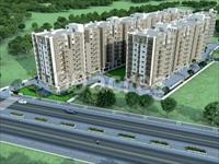 1 Bedroom Apartment / Flat for sale in Sirsi Road area, Jaipur