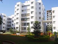 1 Bedroom Flat for rent in SRK Shivanand Gardens, Kothrud, Pune