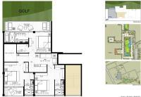 4BR Floor Plan