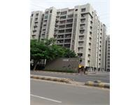 3 Bedroom Apartment / Flat for sale in South Bopal, Ahmedabad