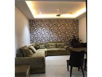 3 Bedroom Flat for sale in Faizabad Road area, Lucknow