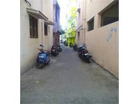 4 Bedroom Independent House for sale in Triplicane, Chennai