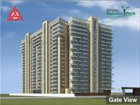 4 Bedroom Flat for sale in Ahinsha Naturez Park, Sector 41, Faridabad