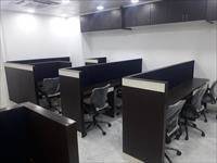 Office Space for rent in Bandra Kurla Complex, Mumbai