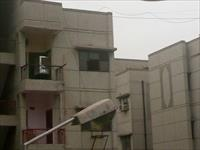 1RK Apartment / Flat for sale in Sector MU 2, Greater Noida