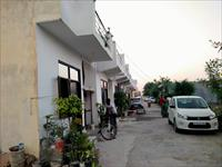 Residential Plot / Land for sale in Pari Chowk, Greater Noida