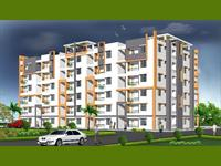 3 Bedroom Flat for sale in Empire Meadows, Miyapur, Hyderabad