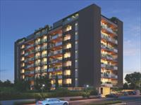 4 Bedroom Flat for sale in Addor 14 Crowns, University Road area, Ahmedabad