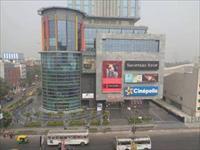 Office Space for rent in Rajdanga, Kolkata