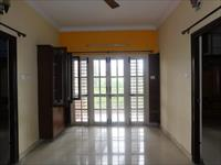 2 Bedroom Apartment / Flat for rent in Mallesh Palaya, Bangalore