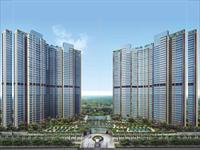 3 Bedroom Flat for sale in Rajesh LifeSpaces White City, Powai, Mumbai