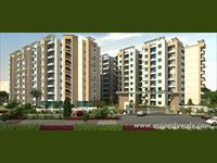 3 Bedroom Flat for sale in Unique Sapphire, Mansarovar Extension, Jaipur