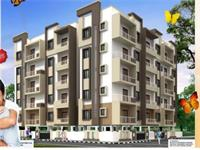2 Bedroom Flat for sale in Sumukha Marvel, JP Nagar Phase 8, Bangalore
