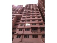 Apartment / Flat for rent in Andheri East, Mumbai