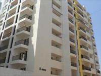 3 Bedroom Flat for sale in Renaissance Rainbow, Brooke Field, Bangalore