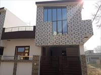 2 Bedroom Independent House for sale in Gomti Nagar, Lucknow
