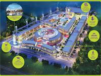 Mall Space for sale in Imperia Bandhan Mall, Knowledge Park 5, Greater Noida