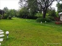 Residential Plot / Land for sale in Wada, Thane