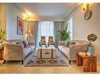 3 Bedroom Apartment / Flat for sale in Manewada, Nagpur
