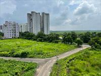 2 Bedroom Apartment / Flat for rent in Rajarhat, Kolkata