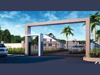 Residential Plot / Land for sale in NH-58, Ghaziabad