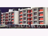 3 Bedroom Flat for sale in Sreevatsa Sankara, Kalapatti, Coimbatore