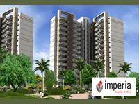 3 Bedroom Flat for sale in Imperia Esfera, Sector-37 C, Gurgaon