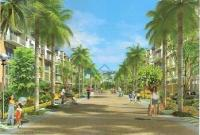 3 Bedroom Flat for sale in SRS Pearl Floors, Sector 5, Palwal