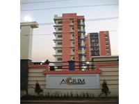 2 Bedroom Flat for sale in Agrim Residency, Kahilipara, Guwahati