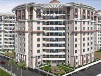 2 Bedroom Flat for sale in Kumar Kruti, Kalyani Nagar, Pune