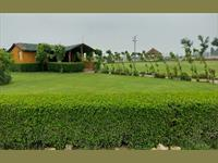 2 Bedroom Farm House for sale in Sector 150, Noida