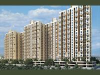 1 Bedroom Apartment / Flat for sale in KUL Nation, Kharadi, Pune