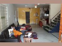 2 Bedroom Independent House for rent in Secunderabad, Hyderabad