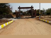 Residential Plot / Land for sale in Thimmapur, Hyderabad