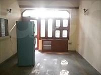 2 Bedroom Apartment / Flat for rent in Pitampura, New Delhi