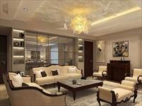 2 Bedroom Apartment / Flat for sale in Sector-61, Gurgaon