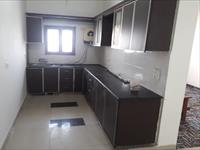 4 Bedroom Flat for rent in Amrapali Royal, Vaibhav Khand, Ghaziabad