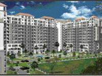 3 Bedroom Flat for sale in Adarsh Rhythm, Bannerghatta Road area, Bangalore