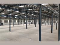 Warehouse / Godown for rent in Oragadam, Chennai