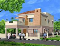 Land for sale in Engineers Estate Pearl Enclave, Guduvancheri, Chennai