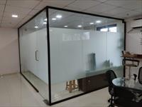 Office Space for rent in Waghle Estate, Thane