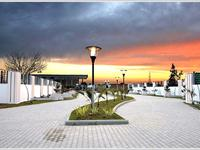 3 Bedroom Flat for sale in Paras Tierea, Sector 137, Noida
