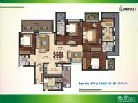 Floor Plan-H